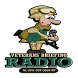 Veterans Briefing Radio by looksomething.com
