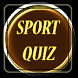 SportQuiz by BS-Teknik