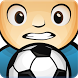 Football Clash (Soccer) by Playfiber
