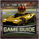 Guide Rocket League by FreeGuide App
