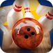 Ultimate Star Bowling 3D by Under Water Game Prod