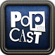 Popcast by Mixed Media Group