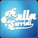 BALLA E SORRIDI by MONTEFELTRO