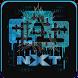 Deep Web NXT by bypass-soft