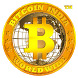 Bitcoin India Wallet by Bitcoin India Software Services Pvt. Ltd.,