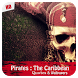 new quotes and wallpapers pirates : caribbean