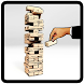 Tower Balance by TE Software