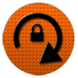 Orientation Lock/Unlock by Nick Eubanks