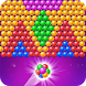 Bubble Shooter by Hi Apps