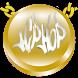 Polski Hip Hop Lista Przebojów by Grand Line PL