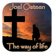 Joel Osteen Sermons and Quotes by HineniDev