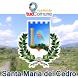 Comune Santa Maria del Cedro by innovAPP