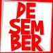 Kajian Desember by RedBerkah