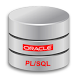 Learn PL/SQL by Learning HUB