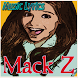 Music Mack Z and Lyrics by Taras Encari