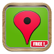 Free Download Navigation by Ginnum Samnaam