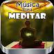 Musica para Meditar Gratis by Nice-Apps