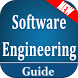 Software Engineering Guide by Mobile Coach