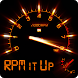 RPMitUP by Cyber Software LLC
