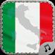 Musica Italiana by Oliver Guerrero
