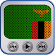 Zambia Radio FM Stations by Franklin Siau