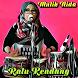 Dangdut Mutik Nida Ratu Kendang by Rono Saekan Musik