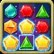 Jewels Legends by RRG Studio