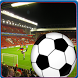 Football Real Match 2015 by Standard Games Studios
