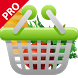 Let It Shop Pro by Jrk