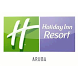 Holiday Inn Aruba by Virtual Concierge Software