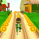 Temple Minion Rush Running by Ngoto Dance