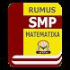 Rumus Matematika SMP Offline by greenrider