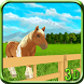 Pony Horse Simulator 3D Kids by Top Play Studio
