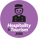 Hospitality Jobs by uWorkin jobs