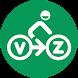 vip2zip by da VeryImportantPeople a ZeroImpactPerson