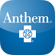 Anthem Blue Cross by Anthem & Affiliates