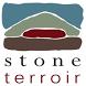 Stone Terroir by Nicomedia Yazılım