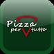 Pizza Per Tutto by DEEP VISION s.r.o.
