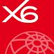 CAS genesisWorld x6 by CAS Software AG
