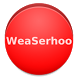 WeaSerhoo (alpha) by Agile Engineering