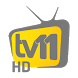 TV11 by ITDC