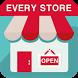 모두의가게 - 전국 모든가게와 고객이 만들어가는 쇼핑! by 히어로박스