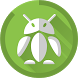 TorrDroid - Torrent Downloader by IntelliGems