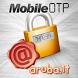 Aruba Mobile OTP by Aruba S.p.A.