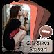 Gila Shikva Shayari by Banjaara