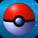 Pokemon & Pokeball HD Wallpaper