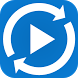 Recover Delete Video by Havic LLC