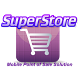SuperStore Mobile Register LT by Airhawk Vending Mobile Solutions