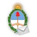 SNE Móvil by Dir. de Tecnología - Poder Judicial de la Nación
