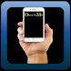 Ofertas Na Mão - Valinhos by SRF Apper Aplicativos Mobile